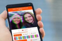 Comment donner un effet 3D à vos selfies