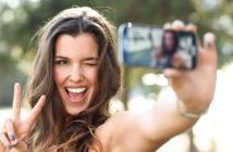 Comment couper le son de l'appareil photo d'un mobile Android