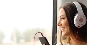 Identifier des morceaux de musique sans même déverrouiller votre smartphone
