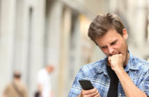 Comment effacer un message WhatsApp envoyé par erreur