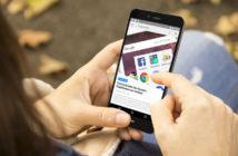 Comment lire des flux RSS sur un smartphone Android
