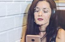 Comment utiliser le système d'identification de visage d'Android