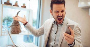 iTunes refuse de reconnaître votre iPhone