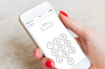 Comment changer le code PIN de la carte SIM de son iPhone