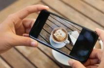 6 applis pour créer de superbes effets photos avec un iPhone