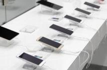 Les points à vérifier avant d'acheter un smartphone d'occasion