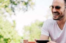 Forcer un iPhone à répondre aux appels en mode haut-parleur
