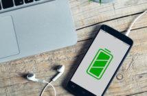 Comment vérifier l'état de santé de la batterie d'un mobile