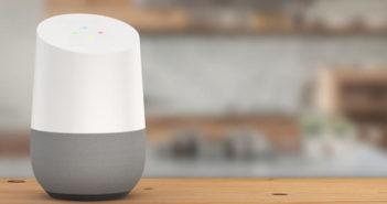 Configuration, mode-utilisateur, commandes vocales apprenez à utiliser Google Home