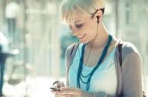 Forcer Siri à prononcer le nom du contact qui vous appelle
