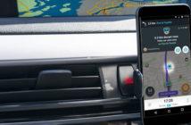 Comment éviter les excès de vitesse avec les alertes Waze