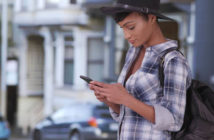 Comment passer un appel à l'étranger depuis un mobile Android