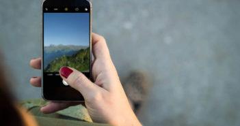Convertir une live Photo en GIF animé sur un iPhone sans installer d'appli