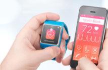 Comment connecter une montre Android à un iPhone