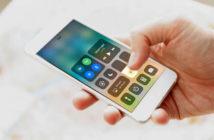 Comment personnaliser le centre de contrôle de l'iPhone