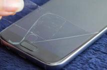 Comment poser un film de protection d'écran sur un smartphone