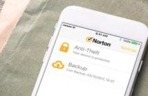 Comment sécuriser son iPhone contre les virus et le piratage