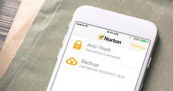 Astuces pour protéger le contenu et les données personnelles d'un iPhone