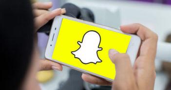 Installer l'ancienne version de Snapchat sur votre smartphone Android