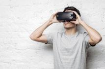 Comment utiliser un casque de réalité virtuelle avec un iPhone
