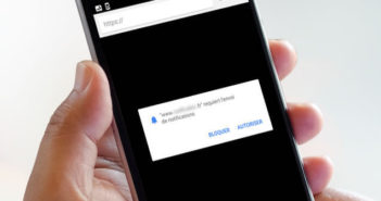 Prodigemobile astuces pour smartphone apple et android for Bloquer fenetre pop up chrome