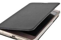 2 astuces pour déverrouiller un mobile avec un étui à clapet