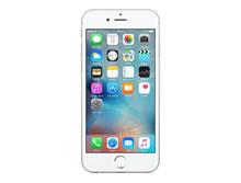 iPhone 6S reconditionné et certifié