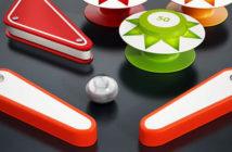 Top 5 des meilleurs jeux de flippers pour Android