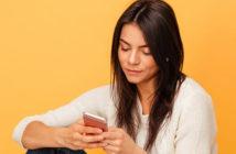 Gérer efficacement le dictionnaire personnel d'Android