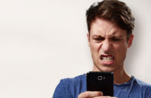 Comment restaurer des contacts effacés sur un mobile Android