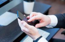 Rediriger un appel en cours d'un iPhone vers un Mac ou iPad