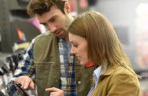 Est-il plus intéressant d'acheter son mobile avec un forfait ?