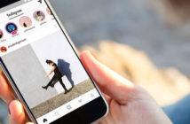 Apprenez à cacher votre statut d'activité sur Instagram