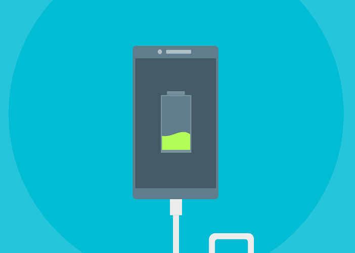 Optimiser la capacité de votre batterie entre deux recharges