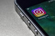 Sauvegarder les photos de son compte Instagram sur son PC ou Mac
