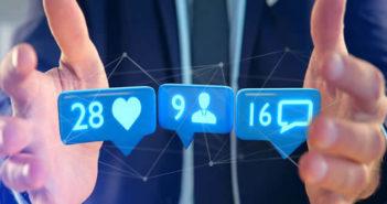 Synchroniser vos pages Instagram et Facebook pour republier automatiquement vos photos