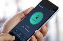 Faire un diagnostic complet de la batterie de son smartphone
