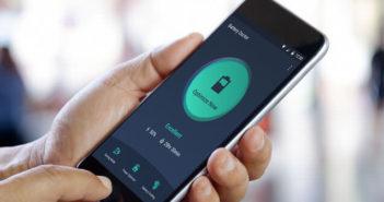 Tester et diagnostiquer la batterie de votre mobile Android