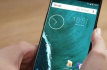 Dépannage : vos widgets Android ne s'actualisent plus
