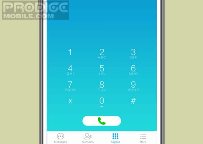 Passer des appels depuis deux lignes simultanément avec plusieurs cartes SIM