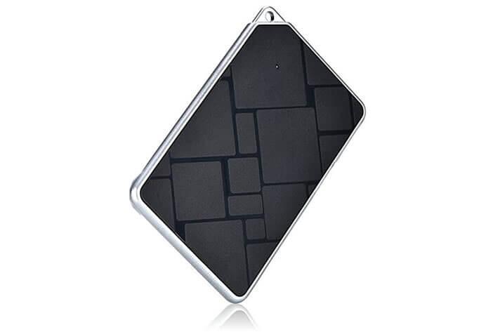 Appareils Bluetooth permettant d'utiliser deux cartes SIM sur un mobile Apple