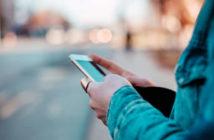 Modifier les DNS d'un mobile Android