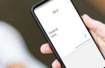 Bloquer la fonction écoute permanente de Google Assistant