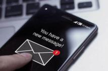 Gmail : envoyer un mail qui va s'autodétruire
