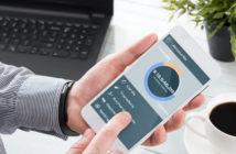 Les 3 meilleures applications de gestion de budget pour Android