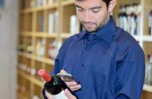 Vivino, l'appli pour bien choisir sa bouteille de vin