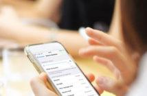 Comment installer une sonnerie sur un iPhone sans utiliser iTunes