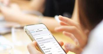 Créer une sonnerie pour son iPhone sans utiliser iTunes