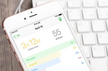 Comment mesurer le temps passé sur Facebook et les réseaux sociaux