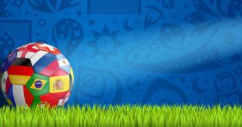 Suivre les matchs de la coupe du monde en streaming sur votre smartphone